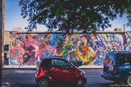 barrio logan street art san diego chicano 4
