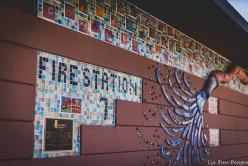 barrio logan street art san diego chicano 18