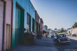 barrio logan street art san diego chicano 21