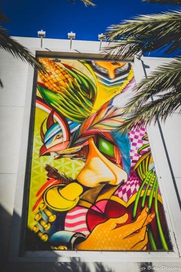 barrio logan street art san diego chicano 24