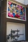 barrio logan street art san diego chicano 25