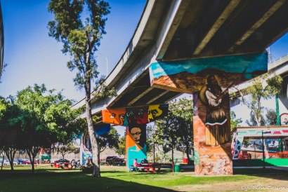 barrio logan street art san diego chicano 8
