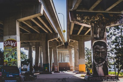 barrio logan street art san diego chicano 7