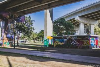 barrio logan w (28 of 150)