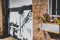 barrio logan street art san diego chicano 11