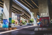 barrio logan w (6 of 150)