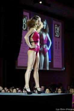 fashion week preview san diego 9