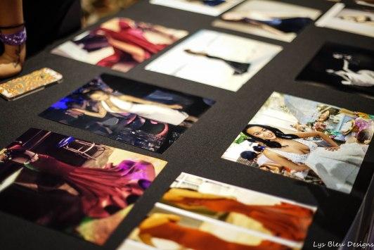 fashion week preview san diego 5