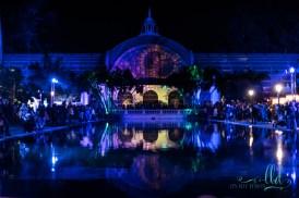 december nights balboa park san diego 3