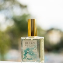 product photography - perfume - product photographer - product photos - beauty