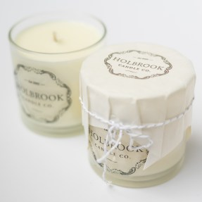 product photography - candles - product photographer - product photos - home goods
