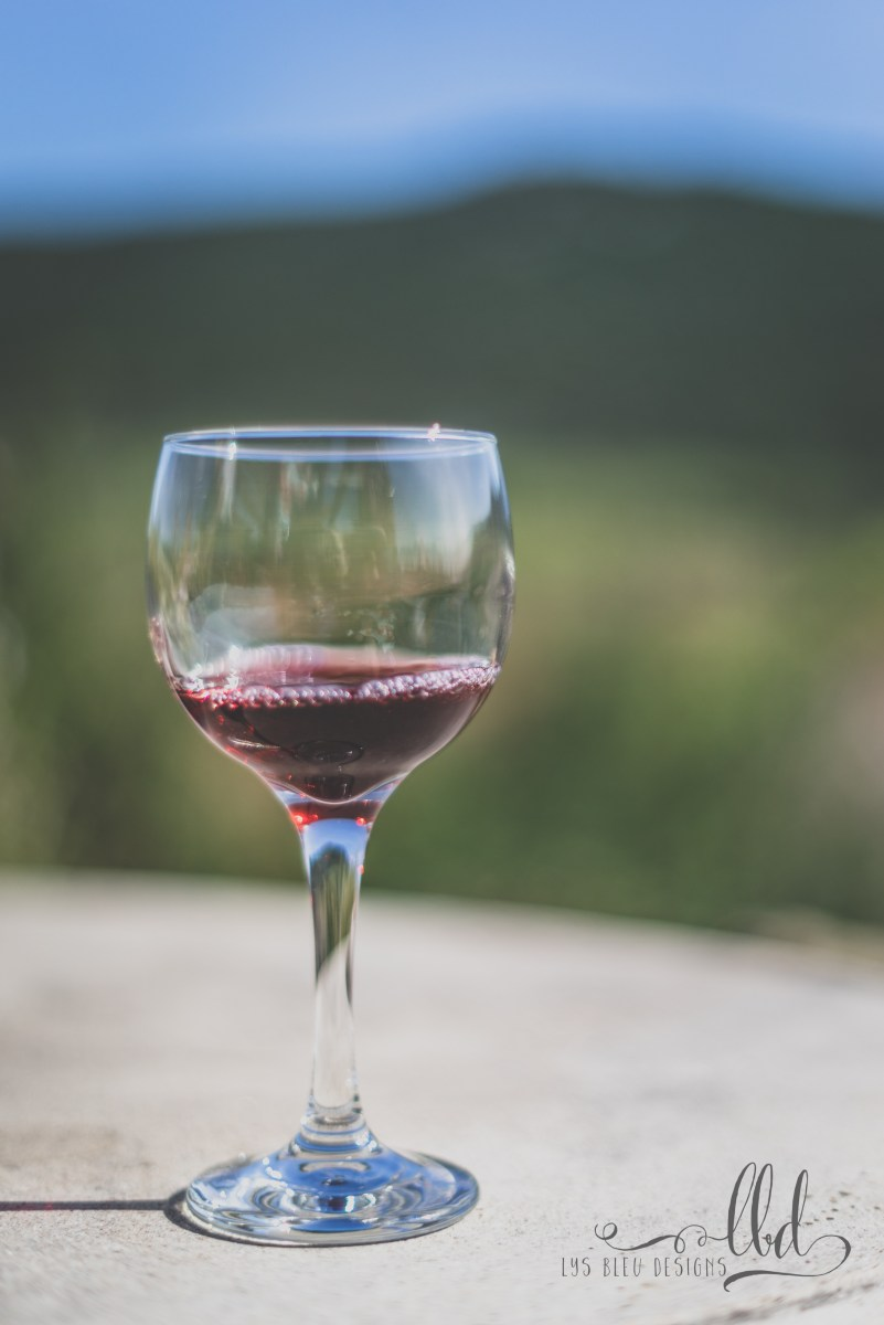 wine, wine glass, red wine, photo of wine, wine lover, product photography