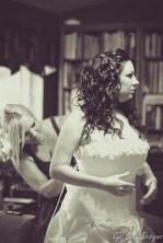 Erica's wedding w (1 of 12)