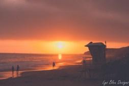 california w (1 of 3)