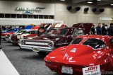 auto show pt 1 (15 of 72)