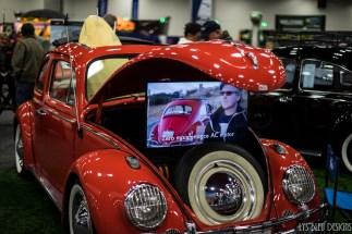 auto show pt 1 (62 of 72)