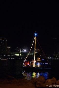 christmas boats (21 of 55)