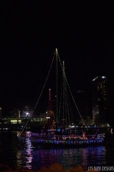 christmas boats (24 of 55)