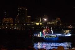 christmas boats (44 of 55)