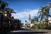 balboa park (12 of 108)