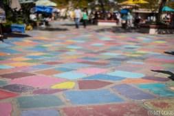balboa park (24 of 108)