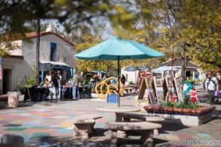 balboa park (32 of 108)