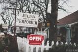 julian w (39 of 66)