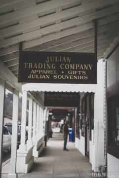 julian w (49 of 66)