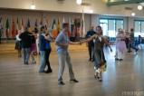 bp dance w (16 of 32)