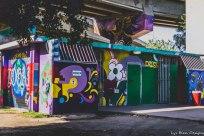 barrio logan w (21 of 150)