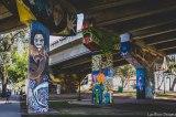 barrio logan w (48 of 150)