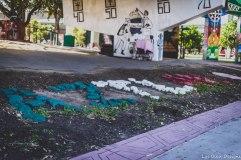 barrio logan w (51 of 150)