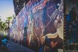 barrio logan w (53 of 150)