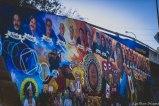 barrio logan w (54 of 150)