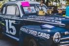 coronado car show w (25 of 86)