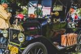 coronado car show w (38 of 86)