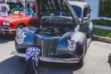 coronado car show w (49 of 86)
