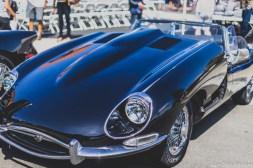 coronado car show w (54 of 86)