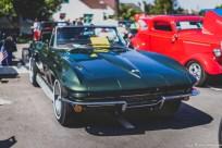 coronado car show w (58 of 86)