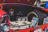 coronado car show w (85 of 86)