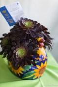 coronado flower show w (203 of 240)
