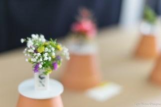 coronado flower show w (43 of 240)