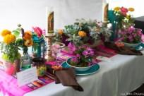 coronado flower show w (55 of 240)