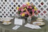 coronado flower show w (57 of 240)