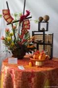 coronado flower show w (68 of 240)