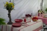 coronado flower show w (80 of 240)