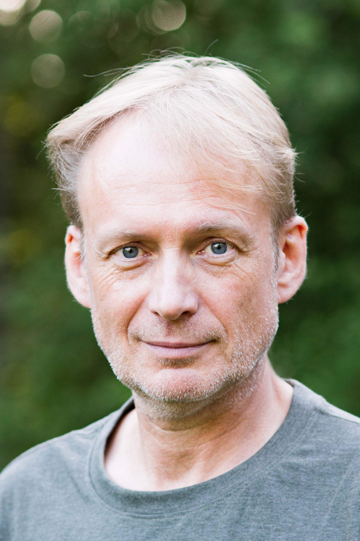 Åke Norén