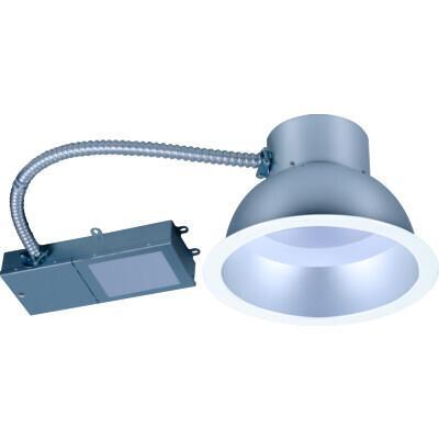 EIKO LED CDR-6-15/85/840-SSW-DIM-U