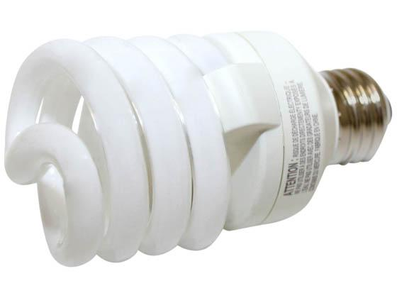 Philips Lamps EL/mdT2 18W CFL