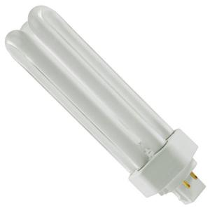 GE Lighting F42TBX/830/A/ECO Case of 10